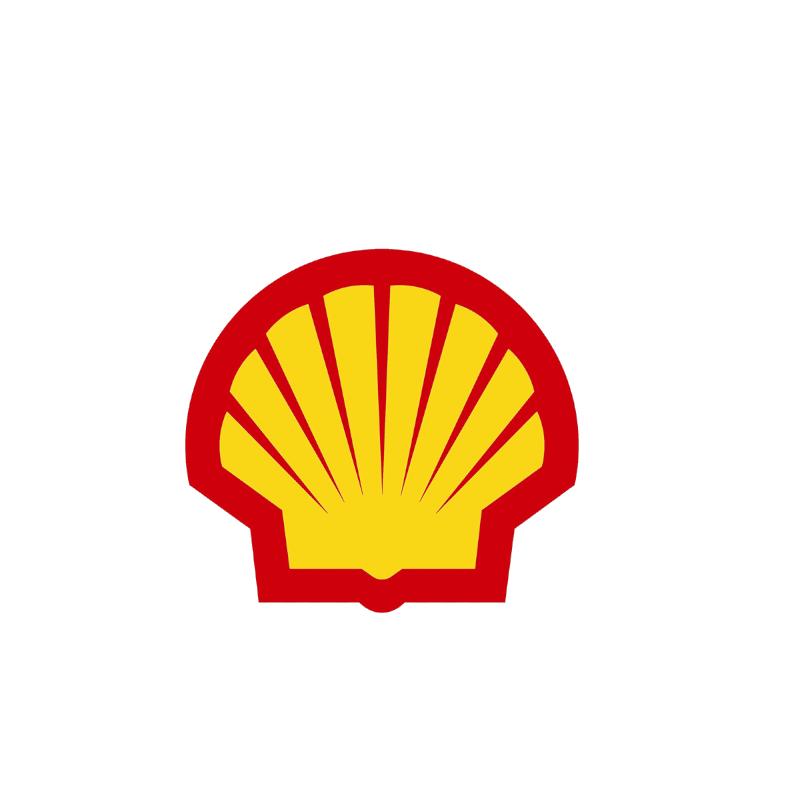 Shell,