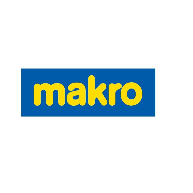 Makro,