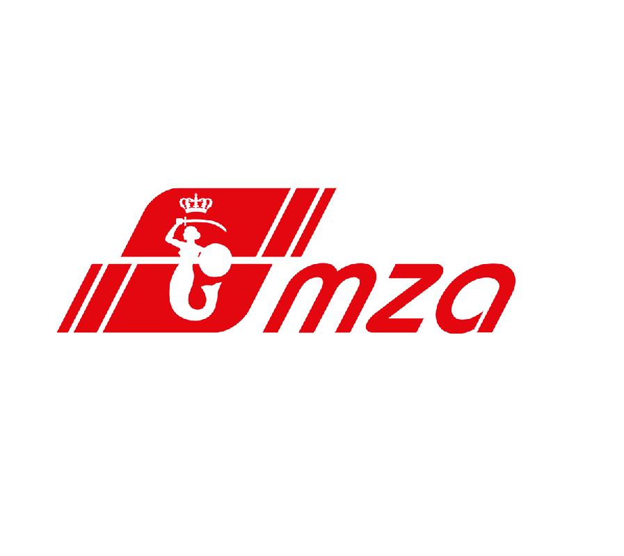 Varšava MZA,